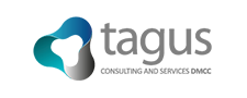 www.tagusconsult.com.png